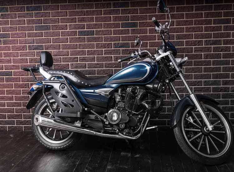 Motorcycle One With No.1 User Rating for Selling Motorcycles