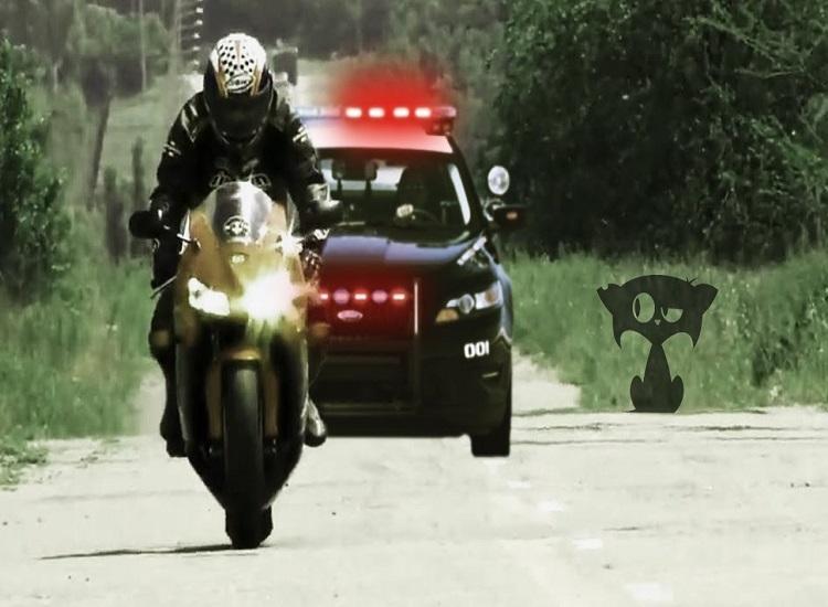 The Heavy Bike and Motorbike Helmets