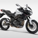 The New Models Motorcycle Buyer's Guide